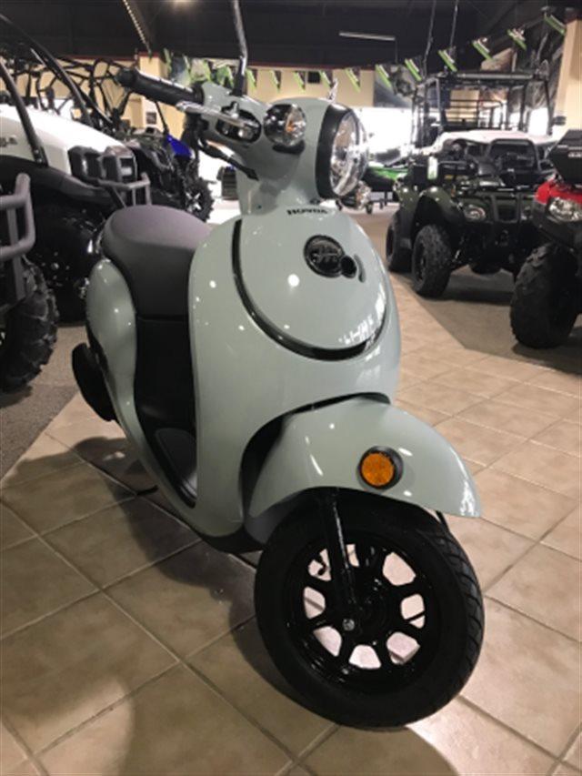 2019 Honda Metropolitan Base at Dale's Fun Center, Victoria, TX 77904