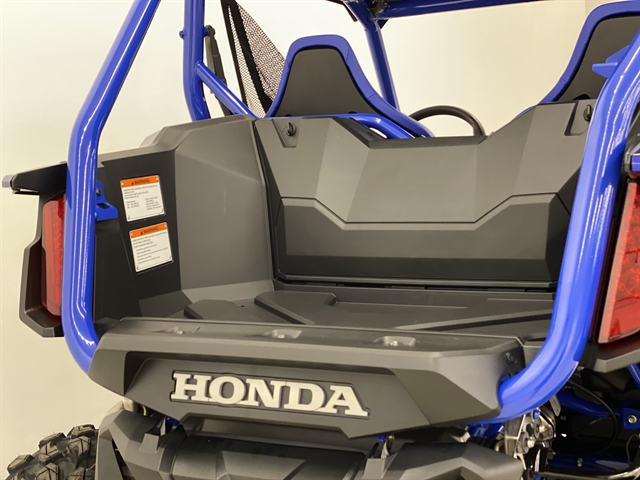 2021 Honda Talon 1000X FOX Live Valve at Columbia Powersports Supercenter