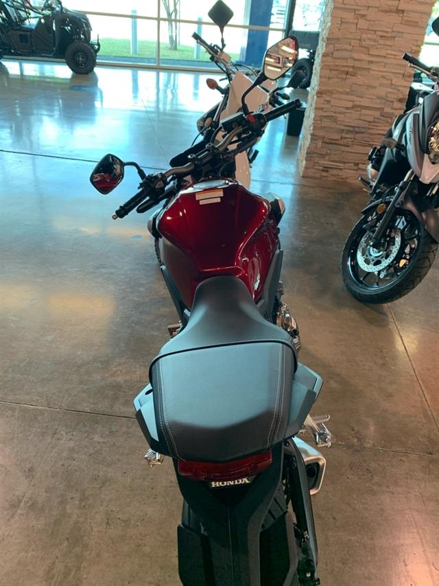 2020 Honda CB650R ABS at Kent Powersports of Austin, Kyle, TX 78640