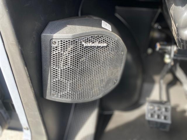 2020 Polaris GENERAL 1000 Deluxe at Lynnwood Motoplex, Lynnwood, WA 98037