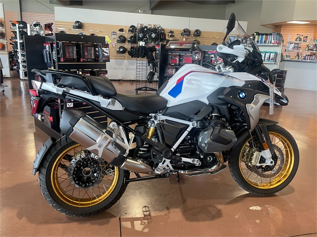 2021 BMW R 1250 GS at Indian Motorcycle of Northern Kentucky