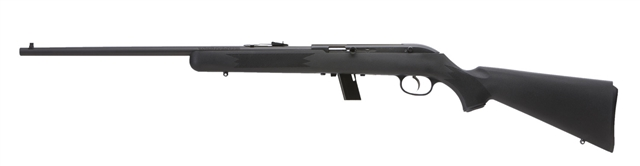 2018 Savage Arms 64F Semi-Auto Rifle 22LR at Harsh Outdoors, Eaton, CO 80615
