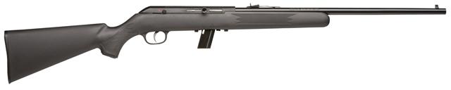 2018 Savage Arms 64F Semi-Auto Rifle 22LR at Harsh Outdoors, Eaton, CO 80615