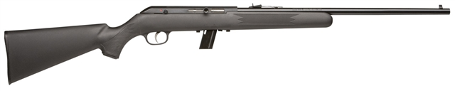 2018 Savage Arms 64 F at Harsh Outdoors, Eaton, CO 80615