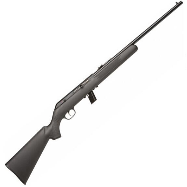 2018 Savage Arms 64F at Harsh Outdoors, Eaton, CO 80615