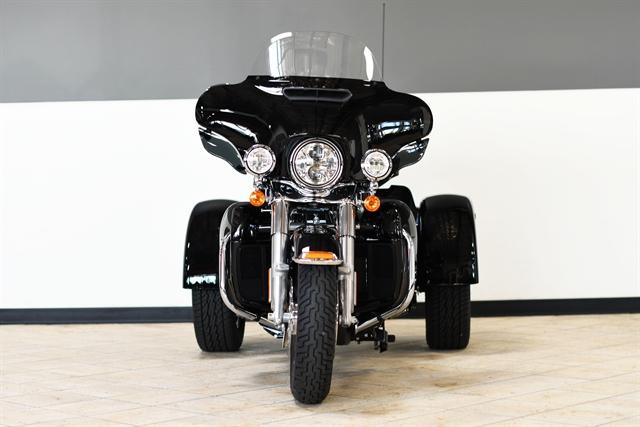 2019 Harley-Davidson Trike Tri Glide Ultra at Destination Harley-Davidson®, Tacoma, WA 98424