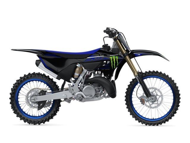 2022 Yamaha YZ250 Monster Energy Yamaha Racing Edition at Friendly Powersports Baton Rouge