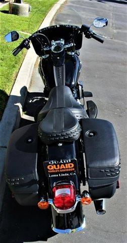 2019 HD FLHCS at Quaid Harley-Davidson, Loma Linda, CA 92354