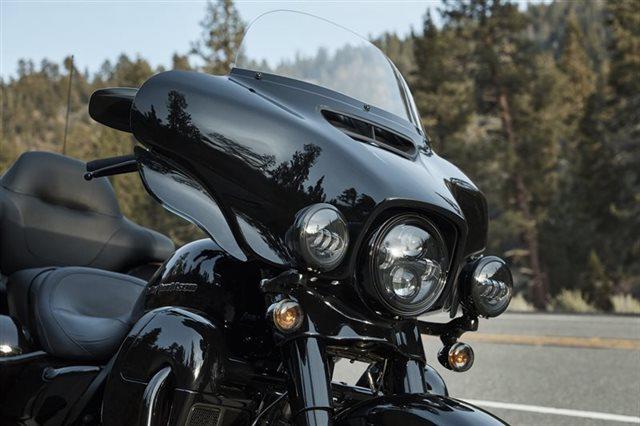 2020 Harley-Davidson FLHTK Ultra Limited at Garden State Harley-Davidson