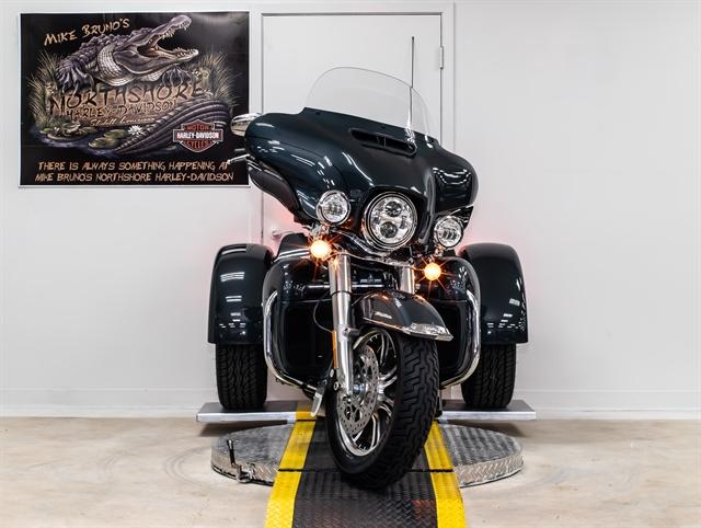 2020 Harley-Davidson FLHTCUTG at Mike Bruno's Northshore Harley-Davidson