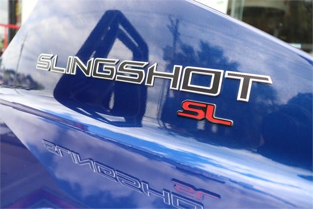 2018 Slingshot Slingshot SL at Used Bikes Direct