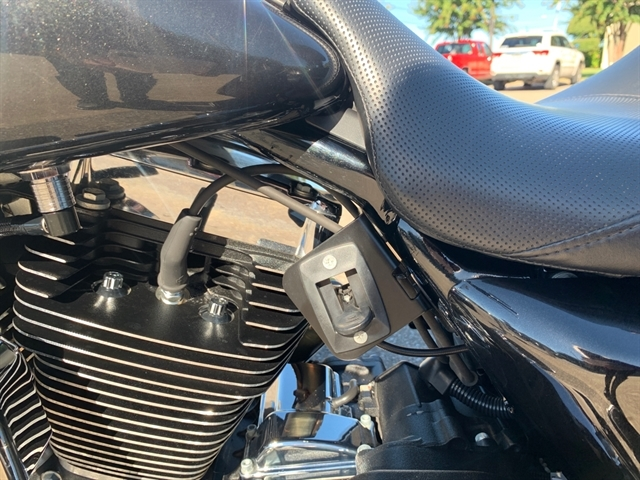 2016 Harley-Davidson Freewheeler Freewheeler at Bumpus H-D of Jackson