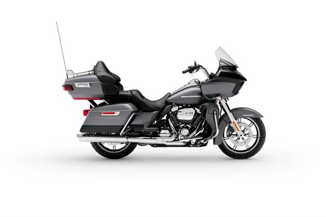 2021 Harley-Davidson Touring Road Glide Limited at Harley-Davidson of Waco