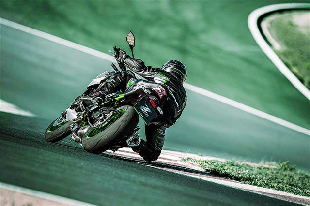 2021 Kawasaki Z900 ABS at Extreme Powersports Inc