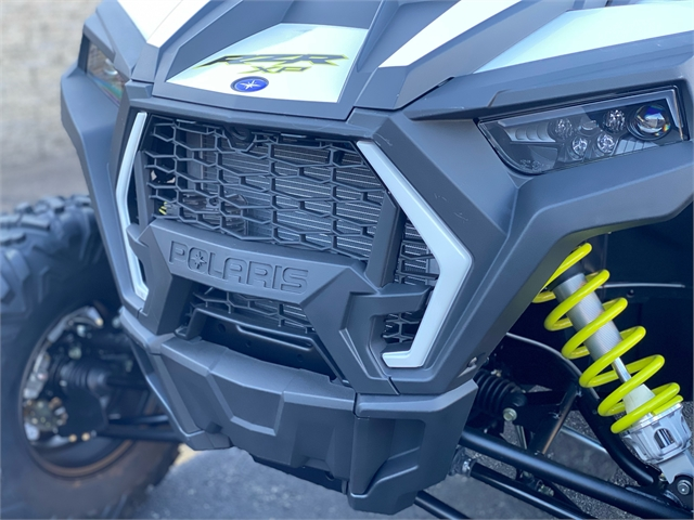 2021 POLARIS Z21N4E99AC at Columbia Powersports Supercenter