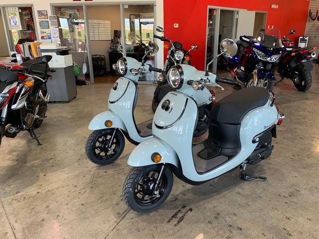 2022 Honda Metropolitan Base at Kent Motorsports, New Braunfels, TX 78130