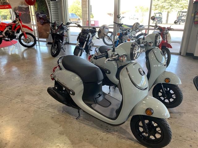2020 Honda Metropolitan Base at Kent Motorsports, New Braunfels, TX 78130