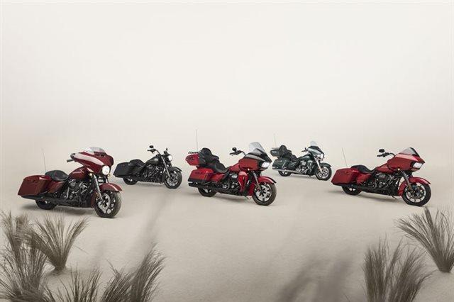 2020 Harley-Davidson Touring Road King Special at Palm Springs Harley-Davidson®