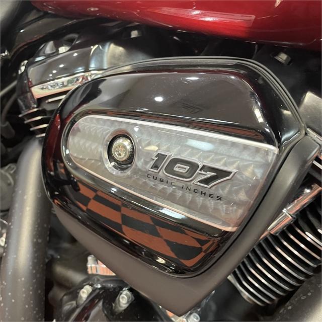 2018 Harley-Davidson Road Glide Special at Harley-Davidson of Indianapolis