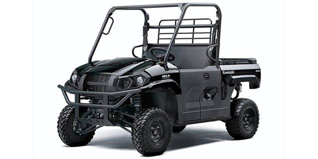 2022 Kawasaki Mule PRO-MX Base at Extreme Powersports Inc