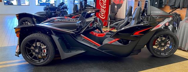 2020 SLINGSHOT Slingshot R at Southern Illinois Motorsports