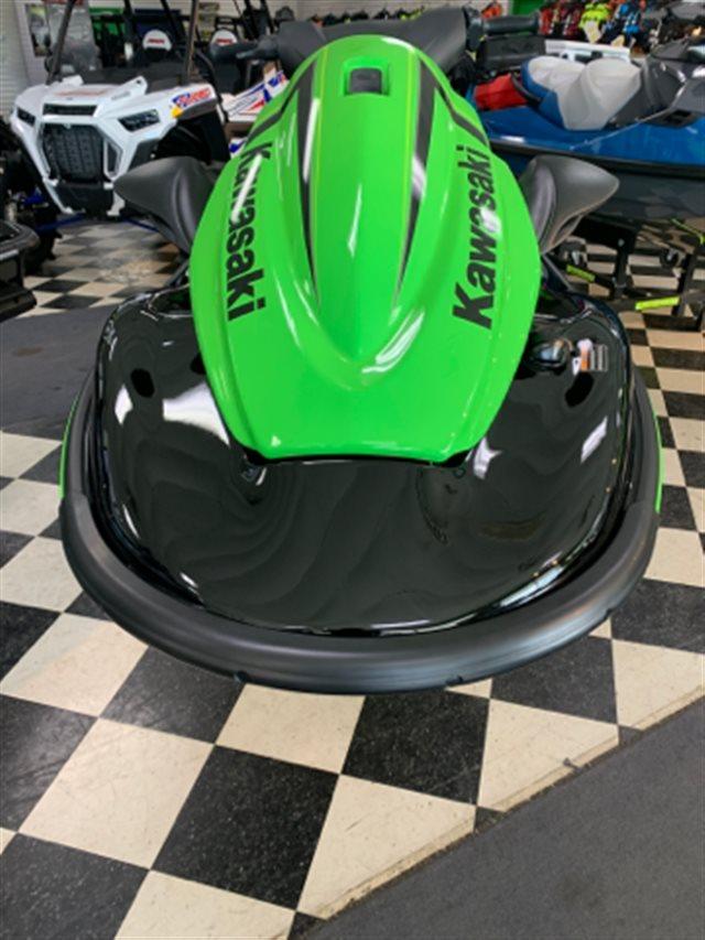 2019 Kawasaki Jet Ski STX 15F at Jacksonville Powersports, Jacksonville, FL 32225