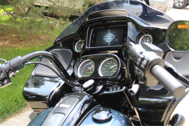 2021 Harley-Davidson Touring Road Glide Special at Platte River Harley-Davidson