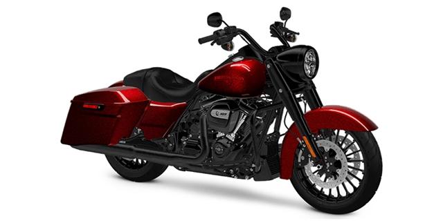 2018 Harley-Davidson Road King Special at Bumpus H-D of Memphis