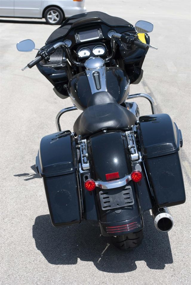 2017 Harley-Davidson Road Glide Special at Javelina Harley-Davidson