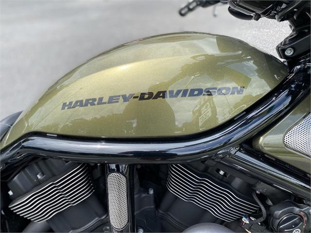 2016 Harley-Davidson V-Rod Night Rod Special at Southside Harley-Davidson