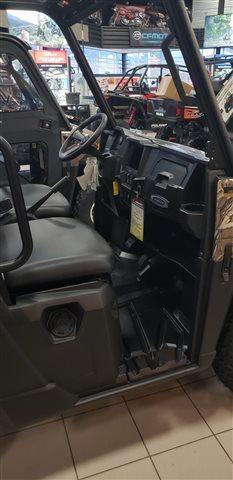 2019 Polaris Ranger EV Base at Rod's Ride On Powersports, La Crosse, WI 54601