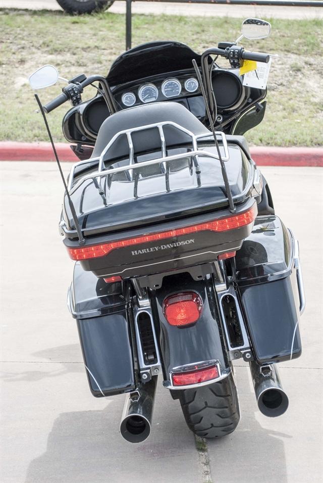 2014 Harley-Davidson Electra Glide Ultra Limited at Javelina Harley-Davidson