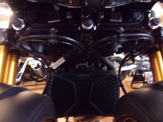 2019 Yamaha NIKEN GT at Bobby J's Yamaha, Albuquerque, NM 87110