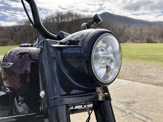 2019 Harley-Davidson FLHRXS - Road King  Special at Harley-Davidson of Asheville