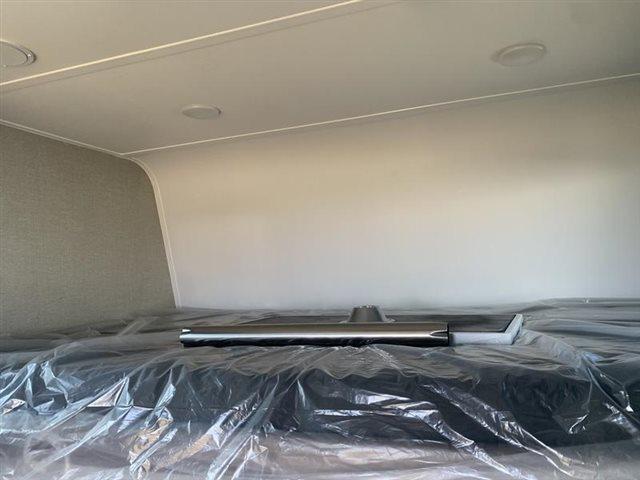 2021 Travel Lite Superlite 770R - Half-ton at Prosser's Premium RV Outlet