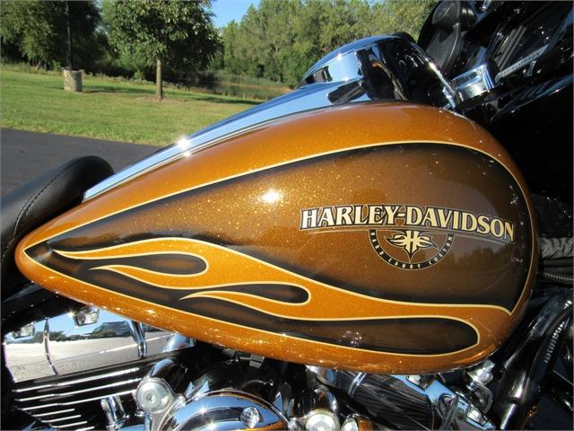 2016 Harley-Davidson Street Glide Special at Conrad's Harley-Davidson