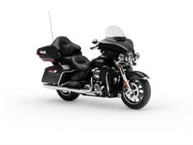 2019 Harley-Davidson FLHTCU - Electra Glide Ultra Classic at #1 Cycle Center Harley-Davidson