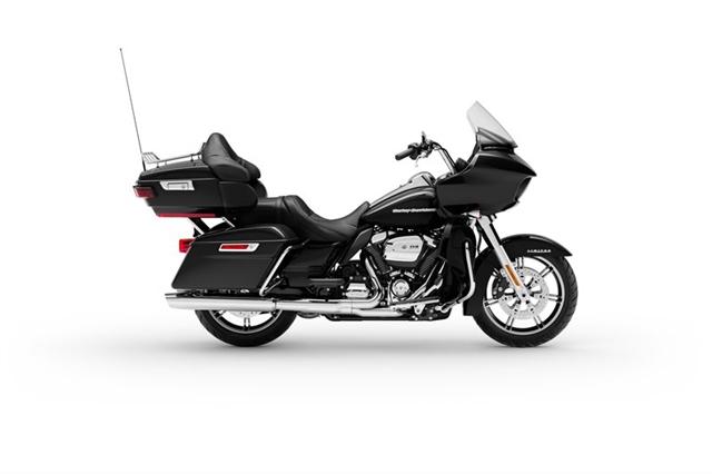 2020 Harley-Davidson Touring Road Glide Limited at Holeshot Harley-Davidson