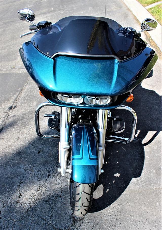 2020 Harley-Davidson Touring Road Glide at Quaid Harley-Davidson, Loma Linda, CA 92354