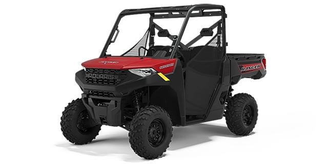 2022 Polaris Ranger 1000 Ranger 1000 at Sky Powersports Port Richey