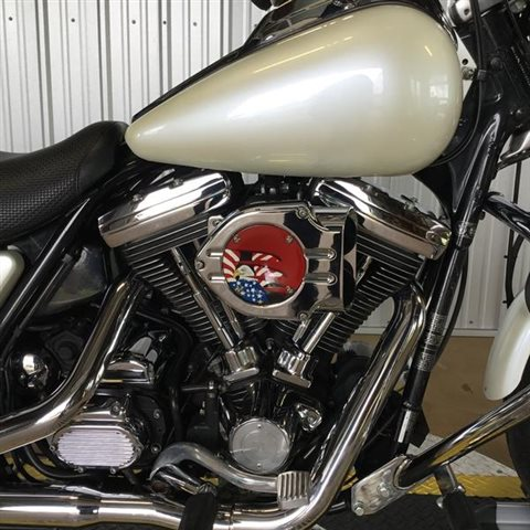 1992 Harley-Davidson FXRS - Low Rider Convertible at Calumet Harley-Davidson®, Munster, IN 46321