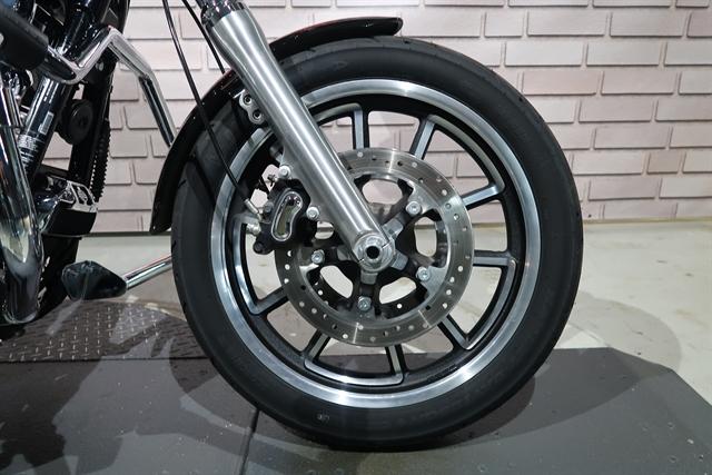 2015 Harley-Davidson Dyna Low Rider at Wolverine Harley-Davidson