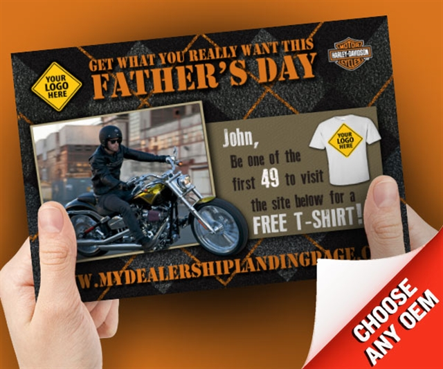 Father's Day Powersports at PSM Marketing - Peachtree City, GA 30269