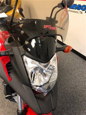 2013 Honda NC700X Base at Sloans Motorcycle ATV, Murfreesboro, TN, 37129