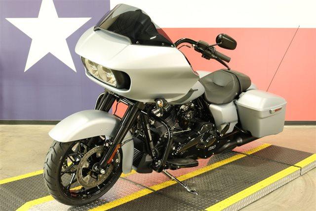2020 Harley-Davidson FLTRXS - Road Glide Special at Texas Harley