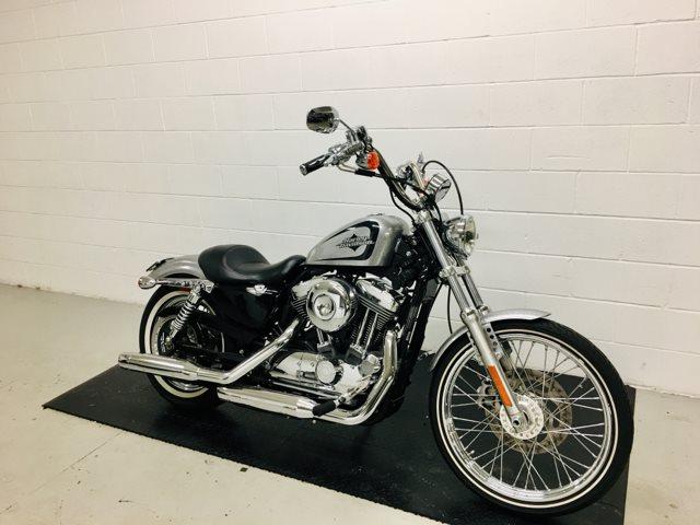 2015 Harley-Davidson Sportster Seventy-Two at Destination Harley-Davidson®, Silverdale, WA 98383