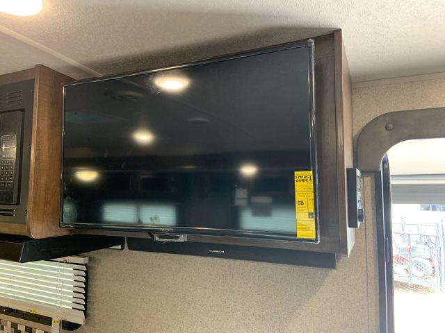 2020 Forest River Rockwood Ultra Lite 2911BS Bunk Beds at Campers RV Center, Shreveport, LA 71129