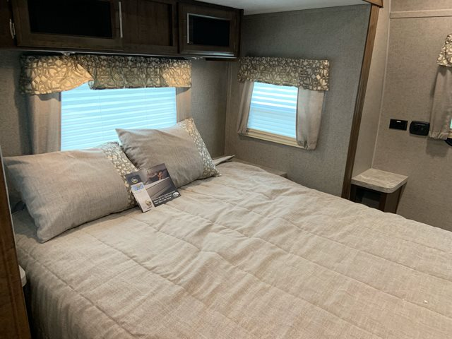 2020 Forest River Rockwood Ultra Lite 2911BS Bunk Beds at Campers RV Center, Shreveport, LA 71129