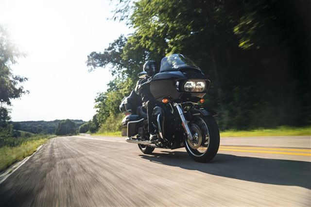 2021 Harley-Davidson Touring Road Glide at Buddy Stubbs Arizona Harley-Davidson