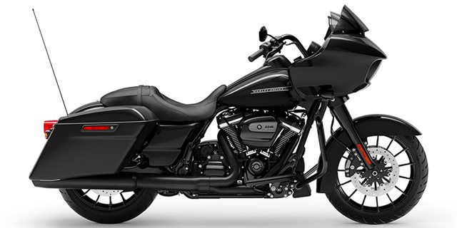 2019 Harley-Davidson Road Glide Special at Bumpus H-D of Jackson